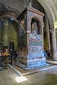 Svetitskhoveli Cathedral Sidonia.jpg