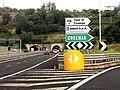 Svincolo A2 Cosenza.jpg