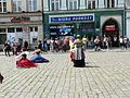 Swidnica june 2014 020.JPG