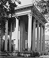 Swift Mansion, Columbus (Muscogee County, Georgia).jpg
