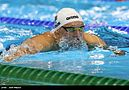 Swimming at the 2016 Summer Olympics – Men's 200 metre breaststroke 15.jpg