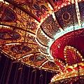 Swing Carousel, Jenkinson's Boardwalk, Point Pleasant Beach, New Jersey (2013-07-08 by irish10567).jpg