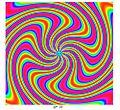 Swirl10.JPG