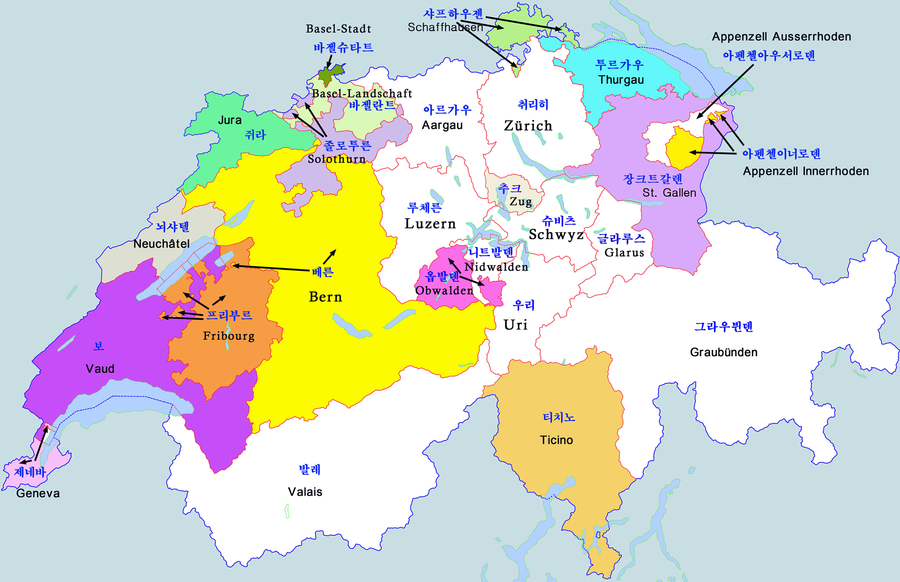 900px-Swis1-map.png