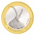 Swiss-Commemorative-Coin-2007-CHF-10-obverse.png