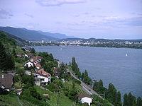 Swiss-bienne-city-1.JPG
