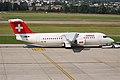 Swiss Avro RJ 100, HB-IYW@ZRH,20.07.2007-479bo - Flickr - Aero Icarus.jpg