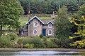 Swiss Cottage, Chatsworth.jpg
