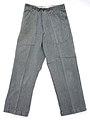 Swiss gray denim uniform pants (15530260916).jpg