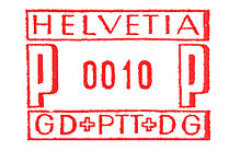 Switzerland stamp type PS3.jpg