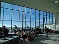 Sydney Airportt1dep.jpg