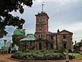 Sydney Observatory - Sydney, NSW (7889919654).jpg