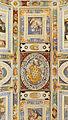 Symbol of Family Farnese in Palazzo Farnese (Caprarola).jpg