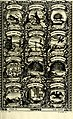 Symbolographia, sive De arte symbolica sermones septem (1702) (14767608993).jpg