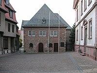 Synagoge Worms 08.jpg