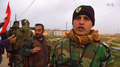 Syrian Army soldiers near Manbij.png