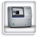 Sysmex 5-part hematology analyzer.png