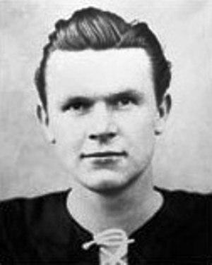 Ferenc Szusza - Image: Szusza Ferenc