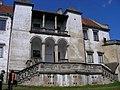 Szydlowiec - castle (16865949218).jpg