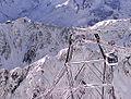 Téléphérique Pic du Midi.jpg