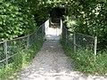 Töbeli Brücke über die Murg, Wiezikon TG 20190623-jag9889.jpg