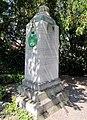 Töttleben Kriegerdenkmal 002.JPG