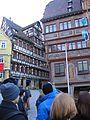 Tübingen in winter 2005 12.jpg