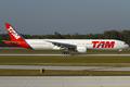 TAM Boeing 777-300ER PT-MUA FRA 2011-10-23.png