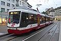 TB Be 4-8 33 Marktplatz, 2014 (3).JPG