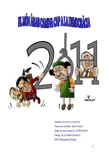 File:TERCERA GUERRA MUNDIAL.pdf