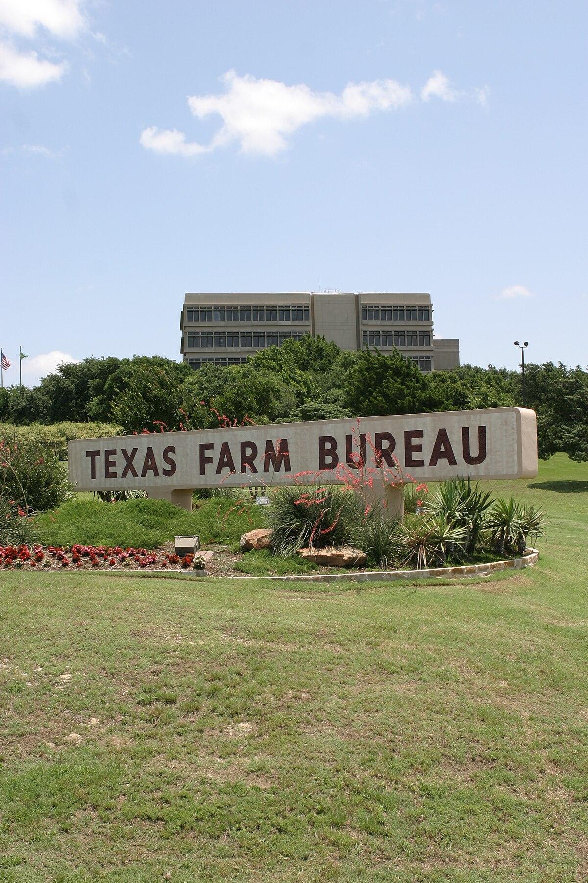 Agricultural lease rates decline in Texas - Texas Farm Bureau |Texas Agriculture