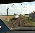 TGV POS38.JPG