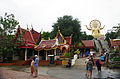 TH-ko-samui-big-b-tempel.jpg