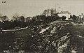 TLA 1465 1 4242 valge majakas Lasnamäel 20 saj I pool.jpg