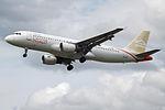 TS-INN A320 Libyan (14600954728).jpg