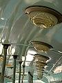 TTC Roncesvalles Streetcar Carhouse (5798394364).jpg