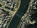 TURUMI Bridge Hiroshima 1988.jpg
