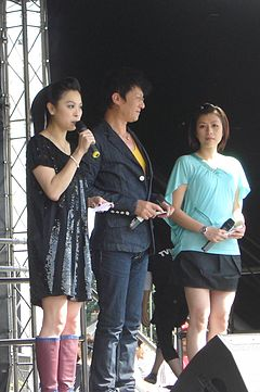 TVB-Europe (broadcaster) - Wikipedia