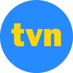 telewizja-rolser