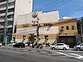 TV SBT RJ headquarters.jpg