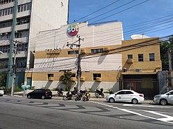 77653be3d Sistema Brasileiro de Televisão - Wikipedia