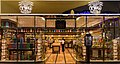 TWG Tea shop in Singapore.jpg