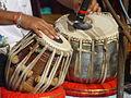 Tabla - Kolkata 2004-09-17 02315.JPG