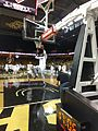 Tacko warming up before the Colorado game (33335374181).jpg