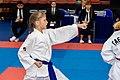 Taekwondo-Gaidar.jpg