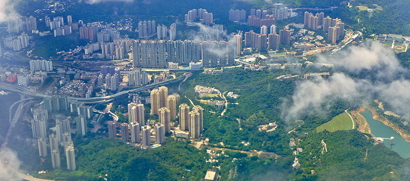 File:Tai Wai Overview 201407.jpg