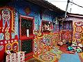 Taichung Rainbow Village 45.jpg