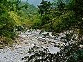 Taiwan Taroko-Schlucht Shakadang Trail 53.jpg