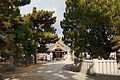 Takasago-jinja11s3.jpg