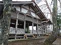 Takasucho Hirugano, Gujo, Gifu Prefecture 501-5301, Japan - panoramio (4).jpg
